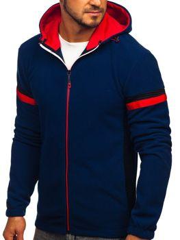 Sweatshirts für Herren in großer Auswahl bei